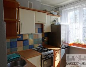 Mieszkanie na sprzedaż, Gdynia Oksywie PODCHORĄŻYCH, 358 000 zł, 60,7 m2, LK07821
