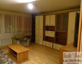 Mieszkanie na sprzedaż, Gdynia Obłuże PŁK.DĄBKA, 299 000 zł, 52,6 m2, LK07806