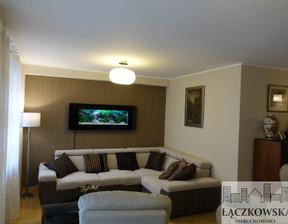 Mieszkanie na sprzedaż, Gdynia Śródmieście ŚWIĘTOJAŃSKA, 780 000 zł, 71,9 m2, LK07714