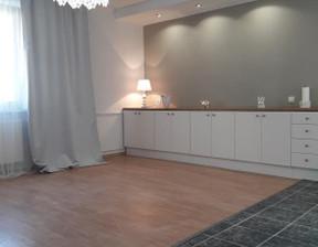 Mieszkanie na sprzedaż, Gdynia Obłuże Oksywie Tucholska, 375 000 zł, 63 m2, LK07715
