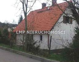 Dom na sprzedaż, Wałbrzyski Walim Dziećmorowice, 250 000 zł, 80 m2, LMP-DS-1001