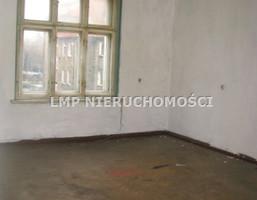 Mieszkanie na sprzedaż, Wałbrzyski Wałbrzych Nowe Miasto, 65 000 zł, 79 m2, LMP-MS-847