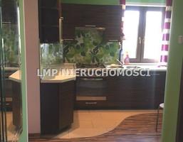 Mieszkanie na sprzedaż, Wałbrzyski Wałbrzych Szczawienko, 115 000 zł, 42,5 m2, LMP-MS-992