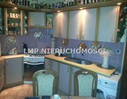 Mieszkanie na sprzedaż, Wałbrzyski Wałbrzych Śródmieście, 75 000 zł, 69 m2, LMP-MS-862