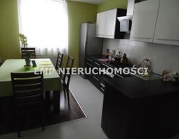 Mieszkanie na sprzedaż, Wałbrzyski Wałbrzych Śródmieście, 129 000 zł, 49 m2, LMP-MS-884