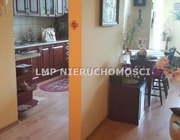 Mieszkanie na sprzedaż, Wałbrzyski Wałbrzych Piaskowa Góra, 250 000 zł, 53 m2, LMP-MS-638