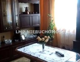 Mieszkanie na sprzedaż, Wałbrzyski Wałbrzych Biały Kamień, 78 000 zł, 60 m2, LMP-MS-912