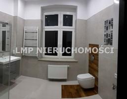 Mieszkanie na sprzedaż, Świdnicki Świebodzice, 216 000 zł, 60 m2, LMP-MS-967