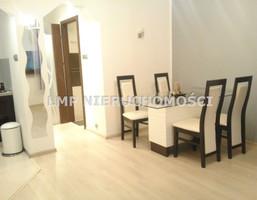 Mieszkanie na sprzedaż, Wałbrzyski Wałbrzych Piaskowa Góra, 172 000 zł, 45 m2, LMP-MS-857