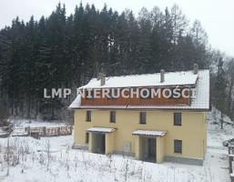 Dom na sprzedaż, Wałbrzyski Mieroszów Kowalowa, 350 000 zł, 170 m2, LMP-DS-114