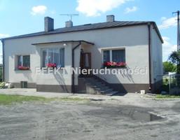 Dom na sprzedaż, Poddębicki Gm. Poddębice, 2 700 000 zł, 140 m2, DS-266
