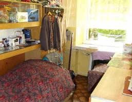 Mieszkanie na sprzedaż, Sieradzki (pow.) Sieradz, 120 000 zł, 38 m2, 164
