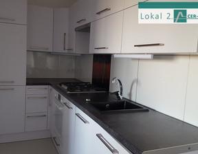 Mieszkanie do wynajęcia, Katowice Śródmieście CENTRUM al.Korfantego, 2000 zł, 37 m2, 222