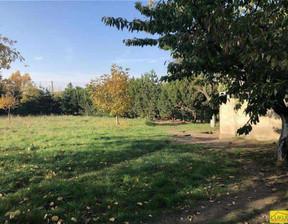 Działka na sprzedaż, Bydgoski Osielsko Jagodowo, 85 000 zł, 565 m2, ANL001308