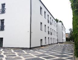 Mieszkanie na sprzedaż, Łódź Rewolucji 1905 r., 600 000 zł, 107,02 m2, 22
