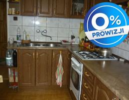 Mieszkanie na sprzedaż, Lublin M. Lublin Kalinowszczyzna Niepodległości, 240 000 zł, 47,2 m2, PAN-MS-4337