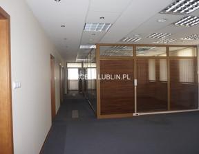 Biuro na sprzedaż, Lublin Bronowice, 4 100 000 zł, 1361 m2, 18/2350/OOS