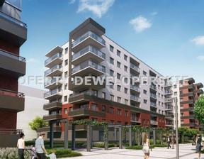 Mieszkanie na sprzedaż, Wrocław M. Wrocław Śródmieście Jedności Narodowej, 503 818 zł, 47,53 m2, PRPS-MS-16479