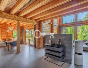 Dom na sprzedaż, Warszawa Wesoła Wesoła, 2 499 000 zł, 240 m2, 619374