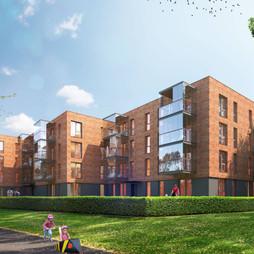 Mieszkanie na sprzedaż, Warszawa Białołęka Tarchomin, 480 700 zł, 66,14 m2, 16