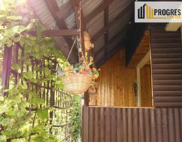 Dom na sprzedaż, M. Bydgoszcz Bydgoszcz Prądy, 38 000 zł, 45 m2, 12067711