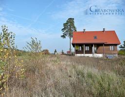 Dom na sprzedaż, Białostocki Czarna Białostocka Czarna Wieś Kościelna, 250 000 zł, 180 m2, LHG-DS-10017