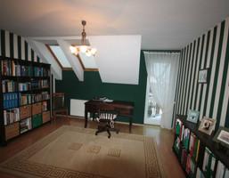 Dom na sprzedaż, Białystok M. Białystok Starosielce, 850 000 zł, 226 m2, LHW-DS-10442