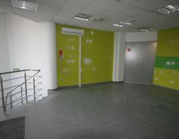 Komercyjne na sprzedaż, Białystok M. Białystok Centrum Legionowa, 650 000 zł, 105,3 m2, LHW-LS-10577