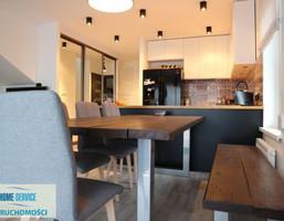 Mieszkanie na sprzedaż, Białystok Dziesięciny, 489 000 zł, 70,75 m2, 532154