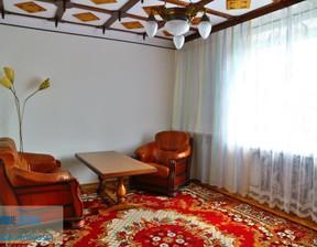 Dom na sprzedaż, Białystok Dziesięciny, 510 000 zł, 110 m2, 536310
