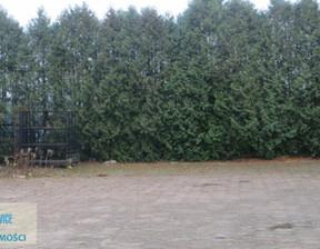 Działka na sprzedaż, Białystok Centrum, 2 050 000 zł, 1700 m2, 539053