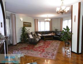 Dom na sprzedaż, Białystok, 690 000 zł, 320 m2, 527149