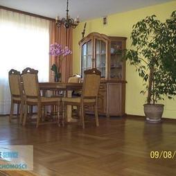 Dom na sprzedaż, Białystok Pietrasze, 730 000 zł, 180 m2, 286370