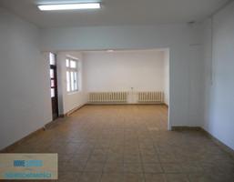 Obiekt na sprzedaż, Białystok Słoneczny Stok, 150 000 zł, 50 m2, 531350