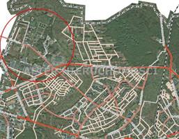 Działka na sprzedaż, Białystok M. Białystok Bacieczki Produkcyjna, 2 000 000 zł, 20 070 m2, ALT-GS-178