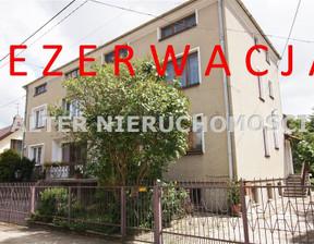Dom na sprzedaż, Białystok M. Białystok Mickiewicza Białowieska, 450 000 zł, 240 m2, ALT-DS-399