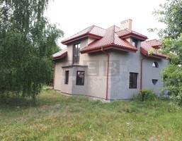 Dom na sprzedaż, Warszawa Rembertów Stary Rembertów Kadrowa, 1 050 000 zł, 270 m2, 41/5908/ODS