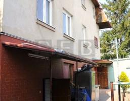 Dom na sprzedaż, Radom, 580 000 zł, 270 m2, 31/5908/ODS