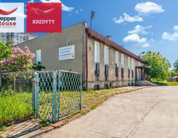 Biuro na sprzedaż, Powiat Gdańsk Gdańsk Robotnicza, 1 050 000 zł, 844 m2, PH413622