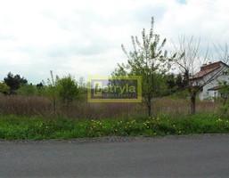 Budowlany-wielorodzinny na sprzedaż, Kraków Podgórze Tyniec, 199 000 zł, 2200 m2, 24565