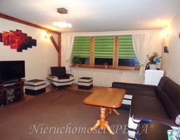 Mieszkanie na sprzedaż, Suwałki Centrum Korczaka, 255 000 zł, 81,84 m2, 61