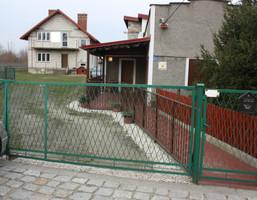 Dom na sprzedaż, Głogowski Głogów Serby Główna, 500 000 zł, 179 m2, LOK-DS-1175