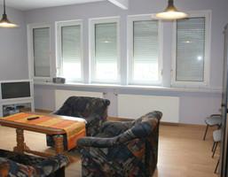 Mieszkanie na wynajem, Głogowski Głogów Śródmieście 1 Maja, 2300 zł, 80 m2, LOK-MW-1179