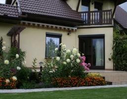 Dom na sprzedaż, Głogowski (pow.) Głogów, 630 000 zł, 130 m2, 111/Sd/15