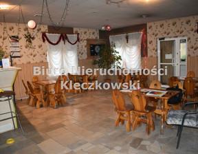 Komercyjne na sprzedaż, Lublin M. Lublin Czuby, 85 000 zł, 102 m2, KLE-LS-1546