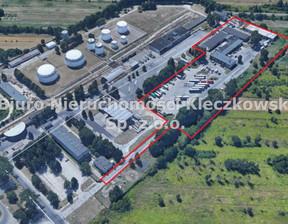 Magazyn na sprzedaż, Lublin M. Lublin Wrotków Zemborzycka, 5 550 000 zł, 3782,97 m2, KLE-HS-1414