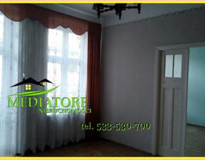 Mieszkanie do wynajęcia, Łódź Śródmieście Piotrkowska, 1500 zł, 84 m2, WK-W1002