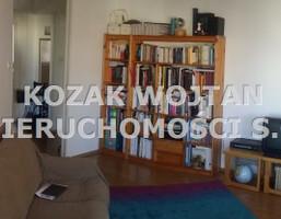Mieszkanie na sprzedaż, Białystok M. Białystok Dziesięciny Ii Zagórna, 230 000 zł, 59 m2, KWN-MS-47