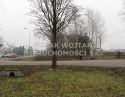 Budowlany-wielorodzinny na sprzedaż, Białostocki Choroszcz Porosły, 7 000 000 zł, 15 226 m2, KWN-GS-25