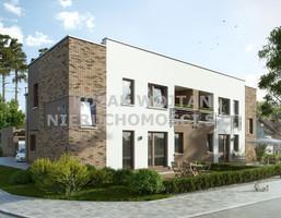 Mieszkanie na sprzedaż, Białystok M. Białystok Dziesięciny Ii, 380 000 zł, 90,01 m2, KWN-MS-35